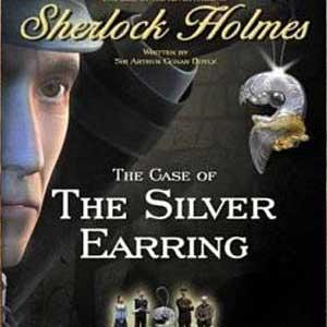Comprar Sherlock Holmes The Silver Earring CD Key Comparar Precios