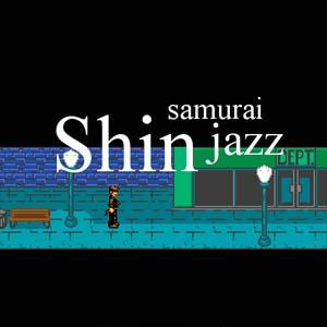 Comprar Shin Samurai Jazz CD Key Comparar Precios