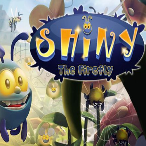 Comprar Shiny The Firefly CD Key Comparar Precios