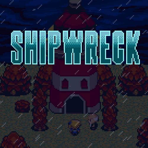 Comprar Shipwreck CD Key Comparar Precios
