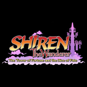 Comprar Shiren The Wanderer The Tower of Fortune and the Dice of Fate CD Key Comparar Precios