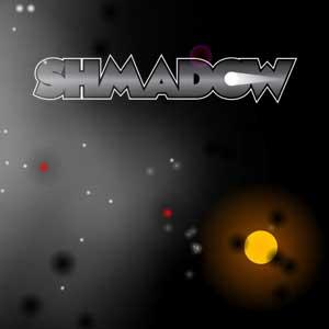 Comprar Shmadow CD Key Comparar Precios