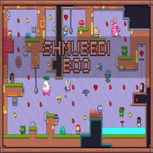 Comprar Shmubedi Boo Nintendo Switch Barato comparar precios
