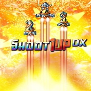 Comprar Shoot 1UP DX Xbox Series Barato Comparar Precios