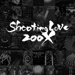 Comprar Shooting Love 200X Xbox 360 Code Comparar Precios