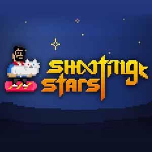 Comprar Shooting Stars CD Key Comparar Precios