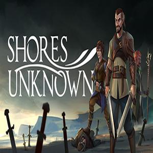 Comprar Shores Unknown CD Key Comparar Precios