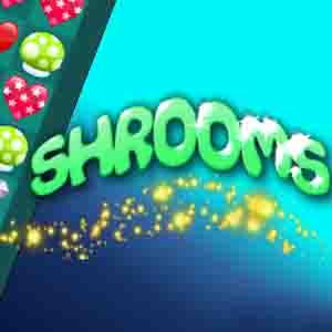 Comprar Shrooms CD Key Comparar Precios