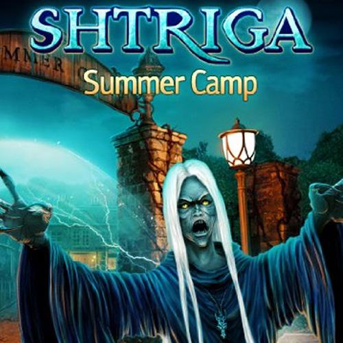 Comprar Shtriga Summer Camp CD Key Comparar Precios