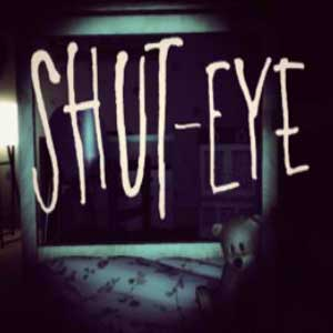 Comprar Shut Eye CD Key Comparar Precios