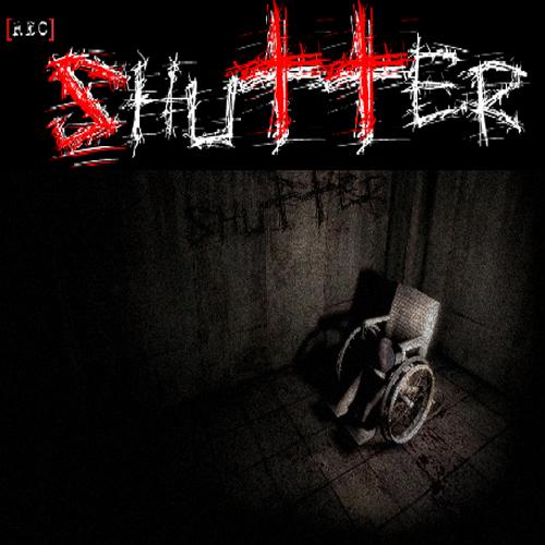 Comprar Shutter CD Key Comparar Precios