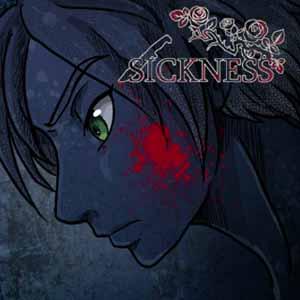 Comprar Sickness CD Key Comparar Precios