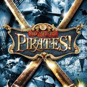 Comprar Sid Meier's Pirates! CD Key Comparar Precios