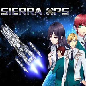 Sierra Ops Season Pass