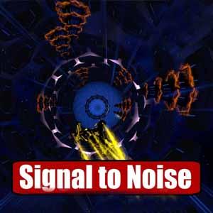Comprar Signal to Noise CD Key Comparar Precios