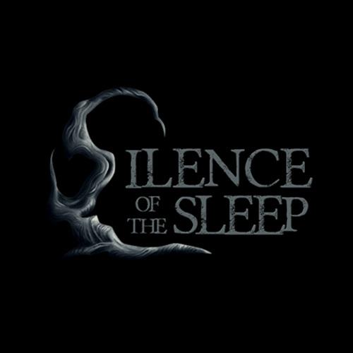 Comprar Silence of the Sleep CD Key Comparar Precios