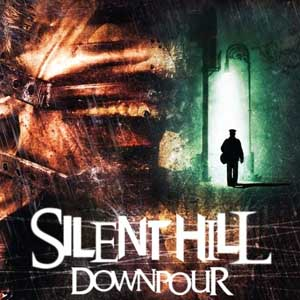 Comprar Silent Hill Downpour Xbox 360 Code Comparar Precios