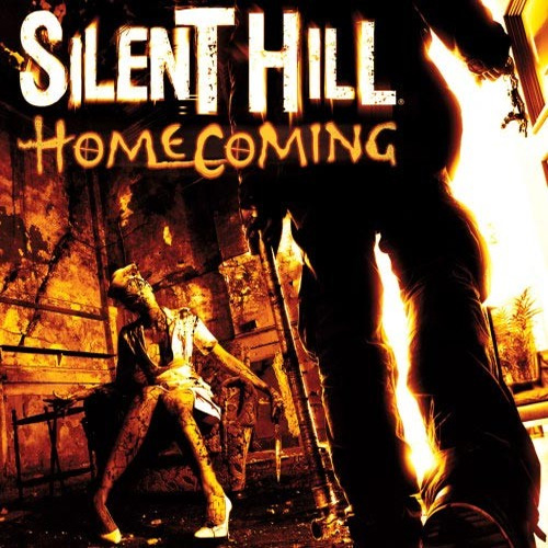 Comprar Silent Hill Homecoming Xbox 360 Code Comparar Precios