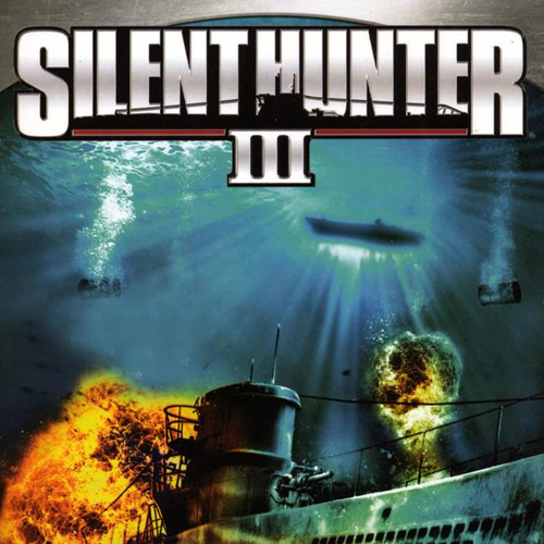 Comprar Silent Hunter 3 CD Key Comparar Precios