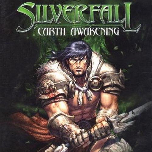 Comprar Silverfall Earth Awakening CD Key Comparar Precios