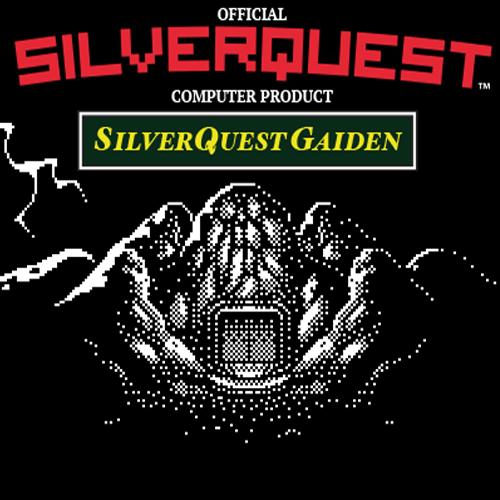 Comprar Silverquest Gaiden CD Key Comparar Precios