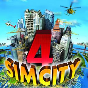 Comprar SimCity 4 CD Key Comparar Precios