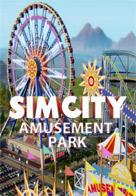 SimCity Amusement Park Pack