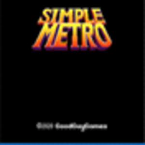Simple Metro