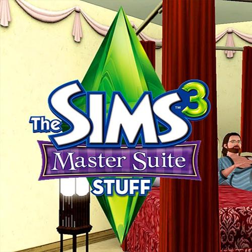 Comprar Sims 3 Master Suite CD Key Comparar Precios
