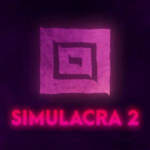 Comprar SIMULACRA 2 CD Key Comparar Precios