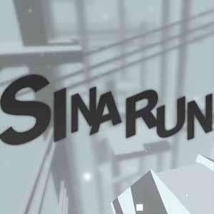 Comprar SinaRun CD Key Comparar Precios