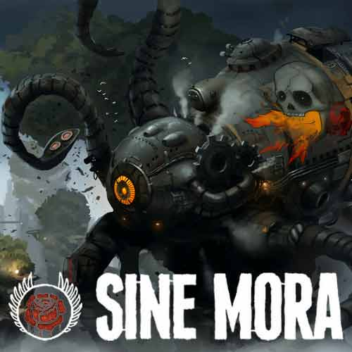 Comprar clave CD Sine Mora y comparar los precios