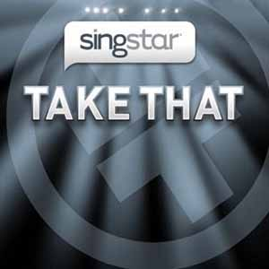 Comprar Singstar Take That Ps3 Code Comparar Precios