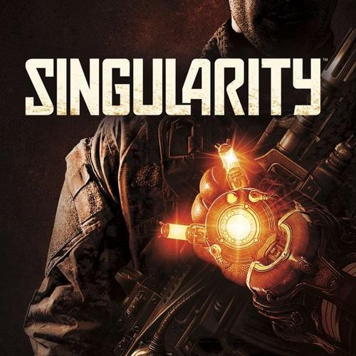 Comprar Singularity CD Key Comparar Precios
