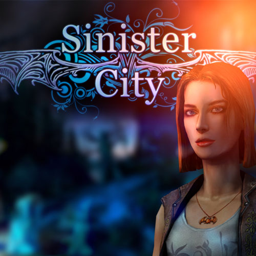 Comprar Sinister City CD Key Comparar Precios