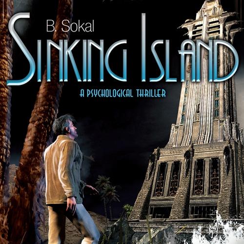 Comprar Sinking Island CD Key Comparar Precios