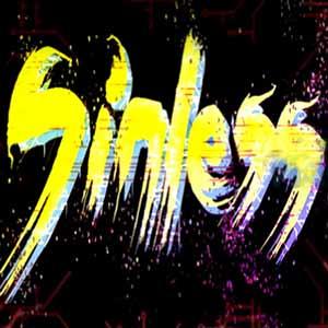 Comprar Sinless CD Key Comparar Precios