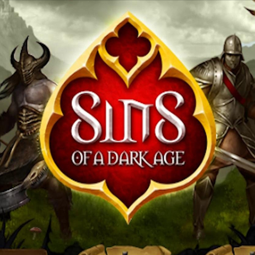 Comprar Sins of a Dark Age CD Key Comparar Precios