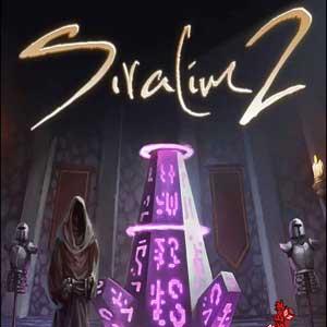 Comprar Siralim 2 CD Key Comparar Precios