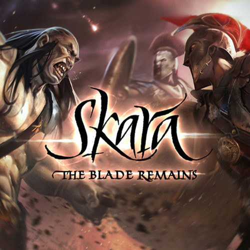Comprar Skara The Blade Remains CD Key Comparar Precios