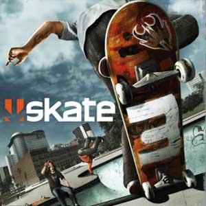 Comprar Skate 3 Xbox 360 Code Comparar Precios