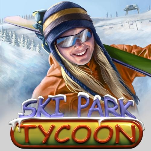 Comprar Ski Park Tycoon CD Key Comparar Precios