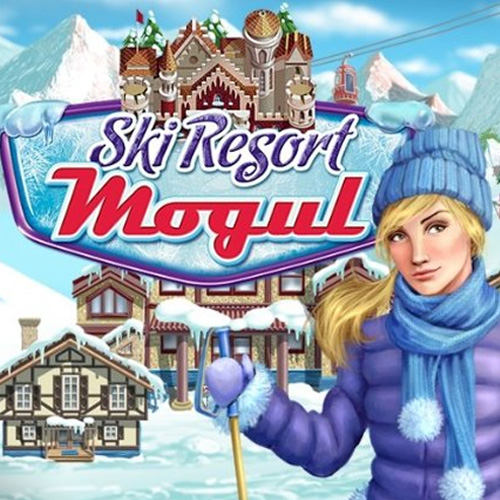 Comprar Ski Resort Mogul CD Key Comparar Precios