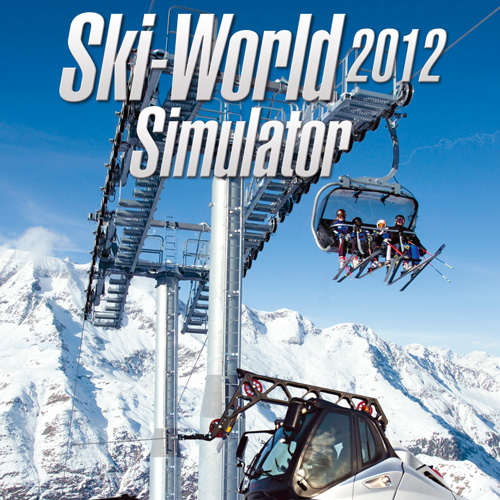 Comprar Ski-World Simulator CD Key Comparar Precios