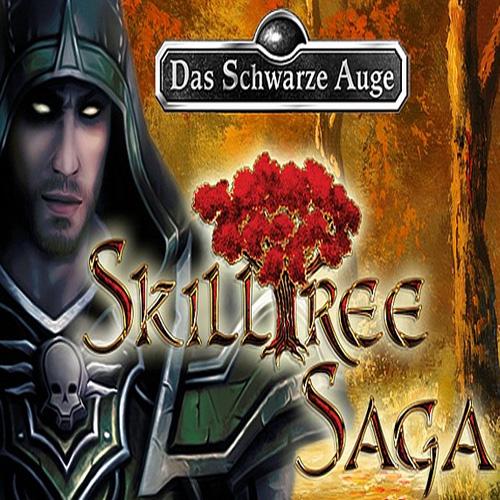 Comprar Skilltree Saga CD Key Comparar Precios