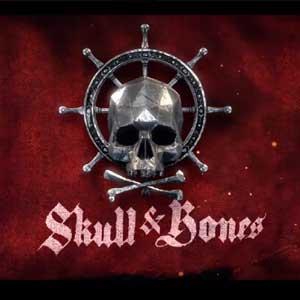 Comprar Skull and Bones PS4 Code Comparar Precios