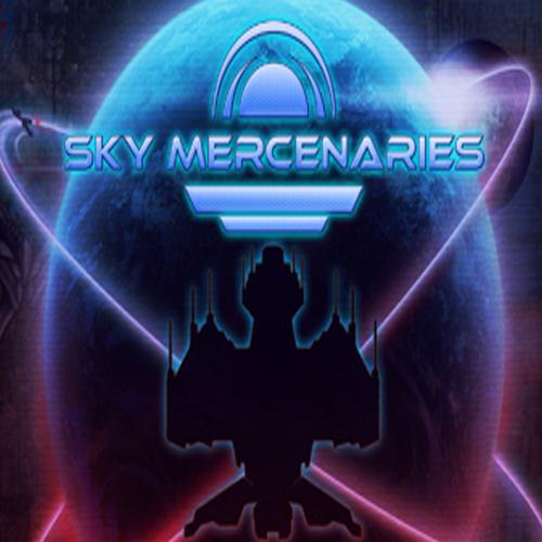 Comprar Sky Mercenaries CD Key Comparar Precios