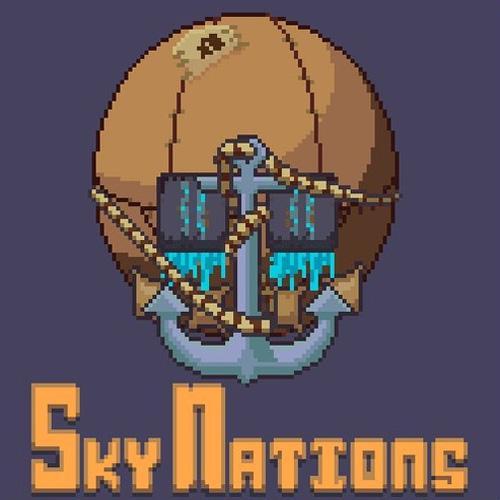 Comprar Sky Nations CD Key Comparar Precios