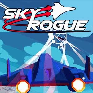 Comprar Sky Rogue CD Key Comparar Precios