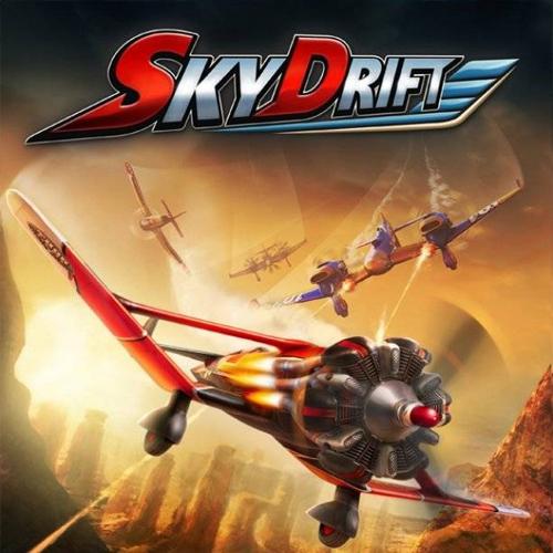 Comprar SkyDrift CD Key Comparar Precios